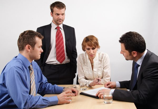 Disclosure and Consent by Client: Association of Additional Attorneys