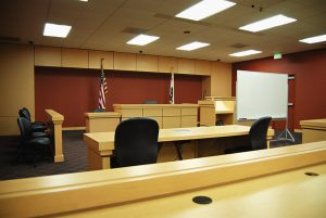 Witness Preparation Forms from Lawyer Trial Forms