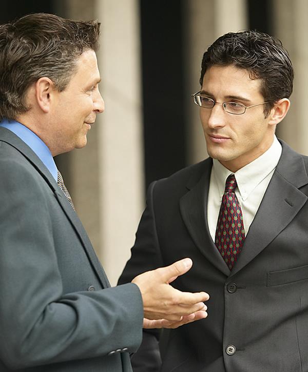 litigation hold letter to client
